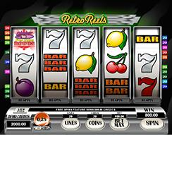 Автоматы игровые »регистрация посетителя» код безопасности советские игровые автоматы санкт-петербург