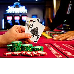 Интернет казино подвох закроют ли игровые автоматы